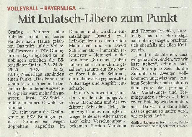 Lulatsch-Libero