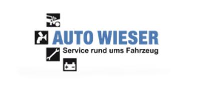Auto Wieser