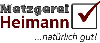 Metzgerei_Heimann