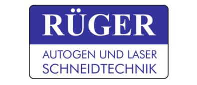 Rueger