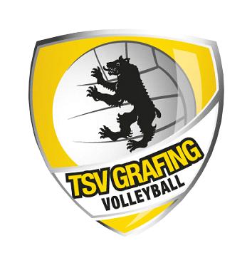 Logo Grafing
