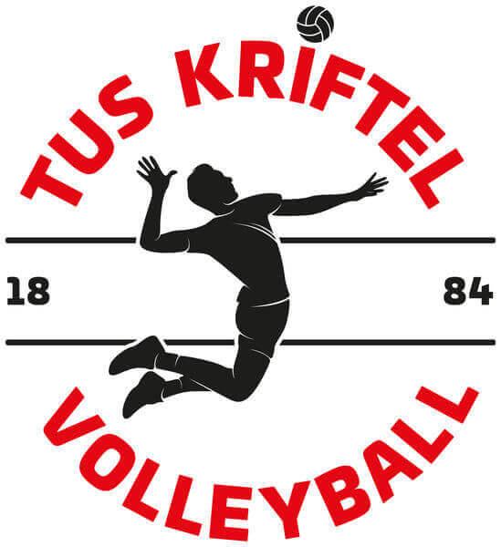 Kriftel Logo