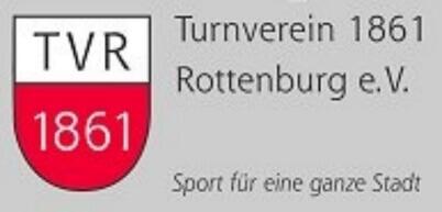 Logo TVR
